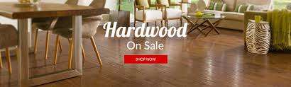 lovable wood flooring dalton ga engineered hardwood flooring at