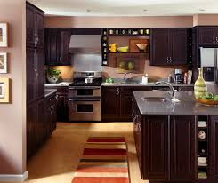 kitchen by design kitchen cabinets cnc cabinetry kitchen image mount vernon new york