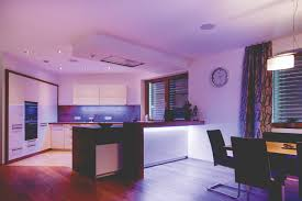 infinity automation home automation electronic solutions