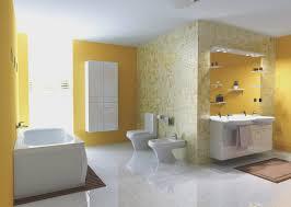 bathroom cool bathroom paint colors decorating ideas fancy on