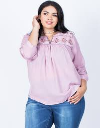 blouses for plus size plus size embroidered blouse plus size tops plus size
