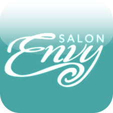 salon envy concord nh 03301 yp com