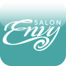 salon envy concord nh 03301 yp com