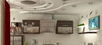 False Ceiling Pop Designs With LED Ceiling Lighting Ideas For - Pop ceiling designs for living room