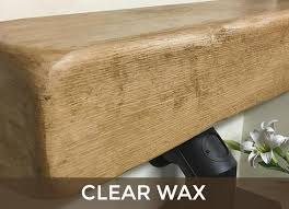wax for wood table cable table hand crafted solid wood cable coffee table