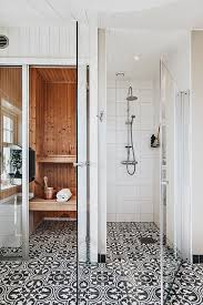 unique bathroom flooring ideas 99 unique bathroom floor tiles ideas for small bathrooms saunas