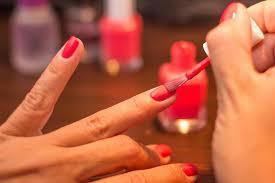 8 best home gel nail kits london evening standard