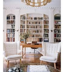 Amazing Home Interior Design Ideas 50 Best Interior Design Amazing Home Offices Images On Pinterest