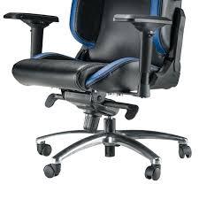 siege baquet butzi fauteuil baquet de bureau aquila siage baquet aquila siage baquet
