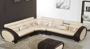 Sectional Leather Sofa Sale Friedson Modern Sofa Sectionals Lounge Sofa Sofa Console