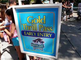 Six Flags Com Pass A Few Helpful Hints For Six Flags Hurricane Harbor Sfmm