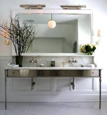 Double Sink Vanity Top 61 Vanities Double Basin Vanity Unit Marble Top Virtu Usa Talisa 72