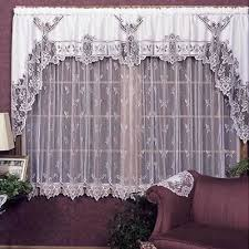 lace curtains s lace a heritage lace gallery store