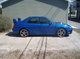 2004 subaru wrx spoiler steveo47193 2004 subaru impreza specs photos modification info