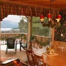 lodge kitchen lakeview lodge mountain top inn u0026 resort