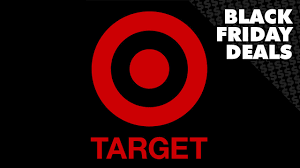 target black friday 2017 ad deals all tv shows tvs and
