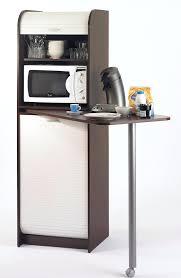 meuble cuisine avec rideau coulissant meuble rideau pour cuisine beautiful gallery of rideaux de