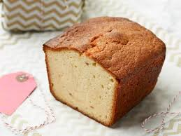 honey vanilla pound cake recipe ina garten food network