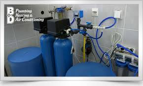 Water Filter Systems For Kitchen Sink St Michael Water Filtration System Installation Repair Services