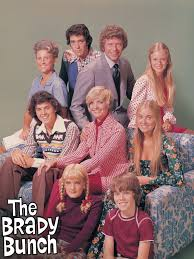 the brady bunch tv show news episodes and more