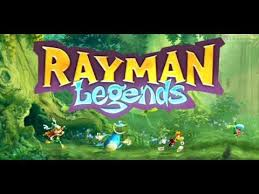 rayman apk free rayman legends beatbox v1 0 0 apk free
