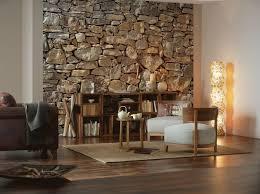 wohnzimmer ideen landhausstil 30 design ideen fürs wohnzimmer im modernen landhausstil