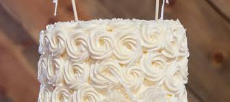 wedding cake pictures wedding cakes vanilla bean bakery