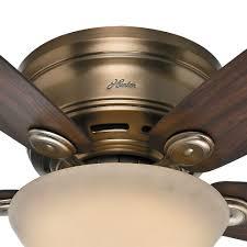 low profile ceiling fan light kit low profile ceiling fan light kit misterfute com