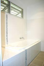 Bathroom Basins Brisbane Best 25 Bathroom Renovations Brisbane Ideas On Pinterest