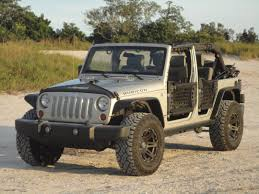 2007 jeep unlimited rubicon bmore30 2007 jeep wranglerunlimited rubicon sport utility 4d specs