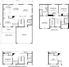 stoneridge home builders in oregon washington u0026 idaho