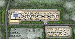 1478515107pareena laxmi site plan gif