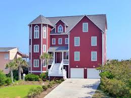 crystal coast vacation rentals facebook favorites