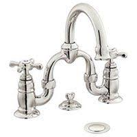 50 best faucets images on pinterest polished nickel handle