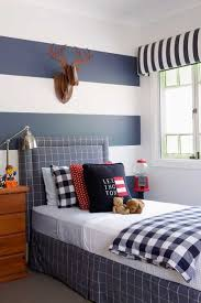 Feature Walls In Bedrooms 198 Best Teen U0026 Tweens Bedrooms Images On Pinterest Bedrooms