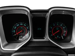 camaro interior 2014 9260 st1280 062 jpg
