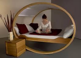 Design Furniture Furniture Design At Unique With Ideas Photo Cusribera