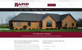 home comfort gallery and design troy ohio website design dayton web design u0026 graphic design design by