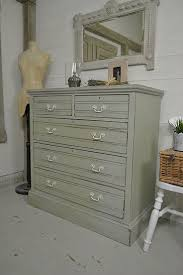 70 best our u0027chest of drawers u0027 images on pinterest bedroom