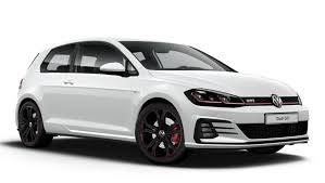 Price And Spec Confirmed For by Volkswagen Golf Gti Original 2017 Pricing And Spec Confirmed Car