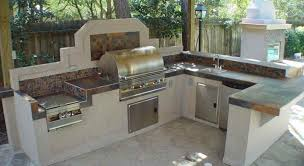 Prefabricated Kitchen Cabinets Marvelous Snapshot Of Isoh As Like Cute As Like Kitchen
