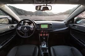 mitsubishi outlander sport interior mitsubishi outlander sport limited edition new car release date