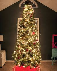 holiday how to 417 home winter 2015 springfield mo