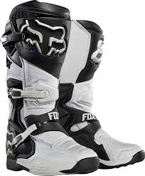monster motocross jersey 2017 fox racing comp 8 boots mx atv motocross off road dirt bike
