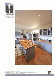 cuisine libourne réhabilitation d une maison inhabitée depuis 1967 à libourne proche