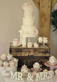 Cupcake Wedding Cake 25 Best Wedding Cakes Images On Pinterest Biscuits Marriage And