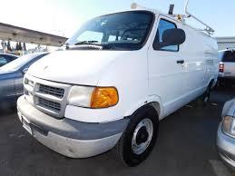 dodge cer vans for sale dodge ram cars for sale in california
