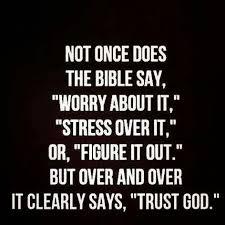 25 bible verses stress ideas bible
