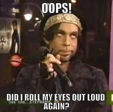 Nelson Meme - 56 best prince memes images on pinterest memes prince gifs and