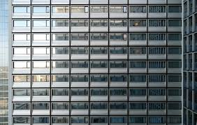 hotel window facade free photos textures high resolution download